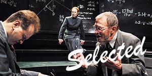 Copenaghen-Teatro-Argentina-Roma-03