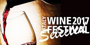 Eataly-Wine-Festival-Roma-03