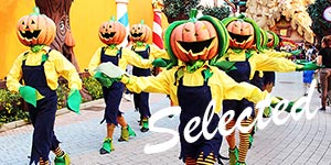 Festa-Halloween-Rainbow-MagicLand-e-Luneur-Park-Roma-03