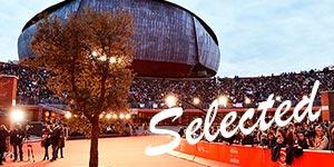 Festa-del-Cinema-all'Auditorium-Parco-della-Musica-Roma-03
