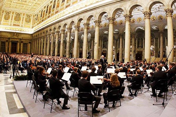 Festival-Internazionale-di-Musica-e-Arte-Sacra--Roma
