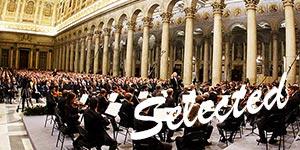 Festival-Internazionale-di-Musica-e-Arte-Sacra--Roma-03