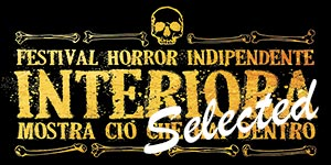 Interiora-Festival-Horror-Indipendente-Roma-03