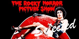 Rocky-Horror-Night-Angelo-Mai-Roma-03