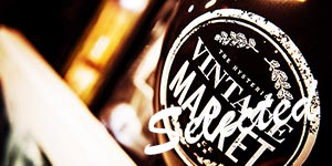 Vintage-Market-&-CO-–-Largo-Venue-–-Pigneto-03