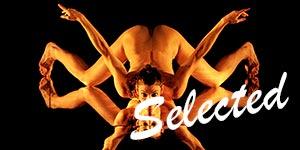 Viva-Momix-Forever-–--Teatro-Olimpico-–-piazza-Gentile-da-Fabriano-–-Flaminio-03
