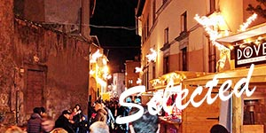 Christmas-Village-di-Viterbo-03