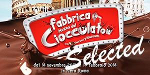 Fabbrica-Museo-del-Cioccolato-Fiera-di-Roma-03jpg