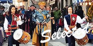 Festa-dell'Olio-e-del-Vino-Novello-di-Vignanello-03