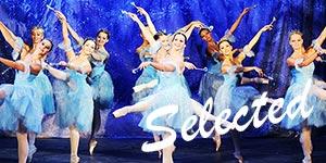 Lo-Schiacciaci-Balletto-Classico-di-Mosca-Teatro-Brancaccio-Roma-03