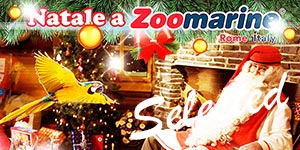 Natale-a-Zoomarine-Roma-03