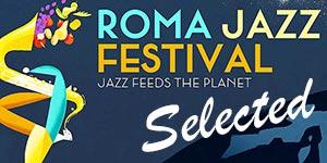 Roma-Jazz-Festival-03