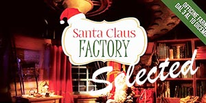 Santa-Claus-Factory-alle-Officine-Farneto-03
