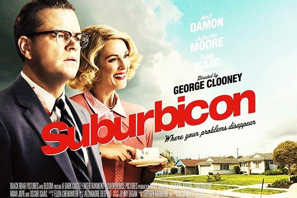 Suburbicon-cinema-Roma