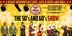 Twist-and-Shout-Lanificio-159-Roma-03