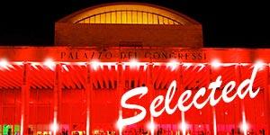 Capodanno-Deejay-Time-Reunion-–-Palazzo-dei-Congressi-–-Eur-03