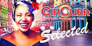 CirCuba-–-El-circo-Nacional-de-Cuba-–-via-Cristoforo-Colombo-–-Eur-03