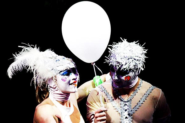 Circo-Bianco-–-Atlantico-Live-–-viale-dell'Oceano-Atlantico-–-Eur