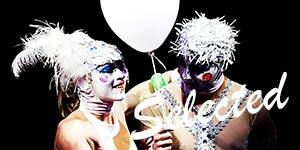 Circo-Bianco-–-Atlantico-Live-–-viale-dell'Oceano-Atlantico-–-Eur-03