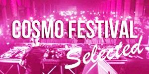 Cosmo-Festival-–-Spazio-900-–-Salone-delle-Fontane-–-Room-26-03