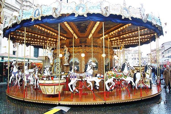 Festa-della-Befana-–-Piazza-Navona-–-Centro-storico