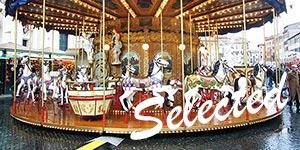 Festa-della-Befana-–-Piazza-Navona-–-Centro-storico-03