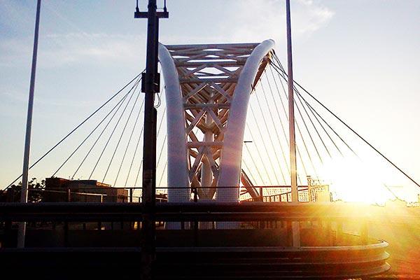 Fuoco-equestre-e-trampolieri-–-Live-Danilo-Rea-–-Ponte-della-Scienza