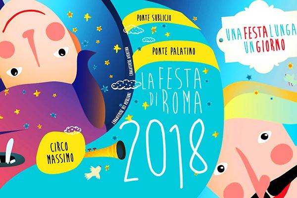 La-Grande-Festa-di-Roma-Capodanno-Circo-Massimo-2018