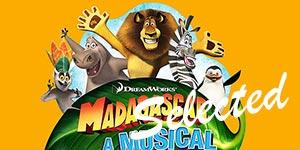 Madagascar-Teatro-Brancaccio-Roma-03