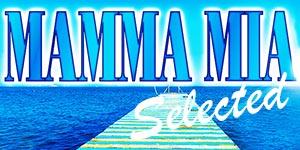 Mamma-Mia!-Teatro-Sistina-Roma-03