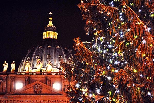 Natale-a-Piazza-San-Pietro