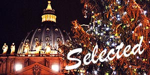 Natale-a-Piazza-San-Pietro-03