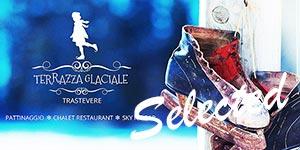 Terrazza-Glaciale-Roma-03
