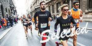 We-Run-Rome-2018-03