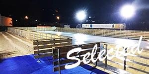 pista-ghiaccio-eurcity-roma-03