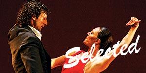Bolero-Flamenco-Roma-03