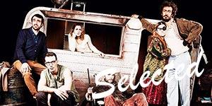 Cous-Cous-Klan-Carrozzeria-Orfeo-Teatro-Eliseo-03