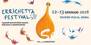 Errichetta-Festival-Roma-03