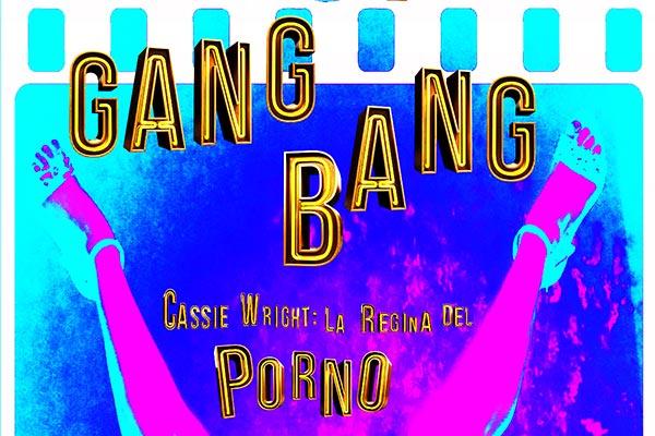 Gang-Bang-Roma-Cassie-Wright-la-regina-del-porno
