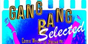 Gang-Bang-Roma-Cassie-Wright-la-regina-del-porno-03
