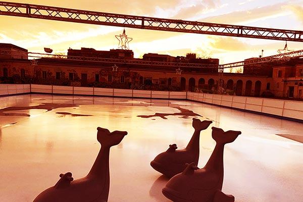 Ice-Space-Village-Testaccio-Roma