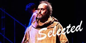 In-nome-della-rosa-Teatro-Argentina-Roma-03