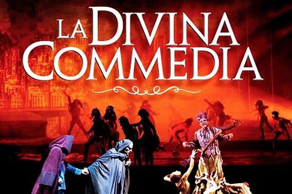 La-Divina-Commedia-Opera-Musical-Teatro-Brancaccio-Roma