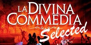 La-Divina-Commedia-Opera-Musical-Teatro-Brancaccio-Roma-03