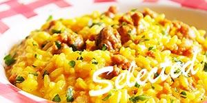 La-cena-degli-Agrichef-Eataly-Roma-03