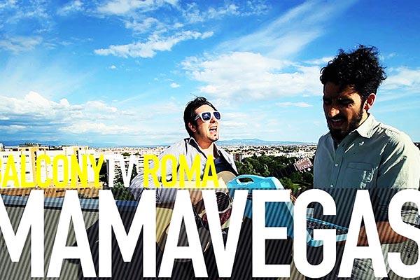 Mamavegas-Monk-Club-Roma