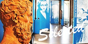 Domenica-al-Museo-Roma-03