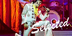 Elvis-musical-Teatro-Brancaccio-Roma