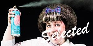 Hairspray-Teatro-Brancaccio-Roma-03