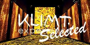 Klimt-Experience-Complesso-Monumentale-di-San-Giovanni